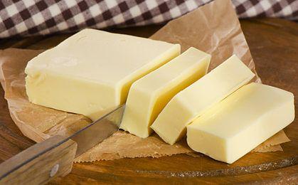 W Europie brakuje masła. Ceny skoczyły o 30 proc., a będzie jeszcze drożej
