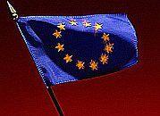 Bronisław Komorowski o szczycie UE: nie jest to dobry sygnał, ale dramatu nie ma