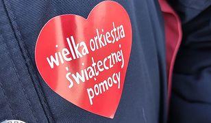 28. Finał WOŚP 2020 Warszawa. Kto zagra podczas koncertu na Placu Bankowym?