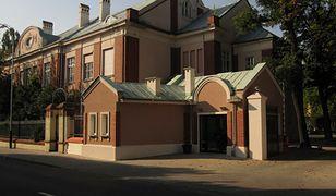 Łódź. Poważne zarzuty pod adresem Szkoły Filmowej. Szokujące wyznania absolwentki