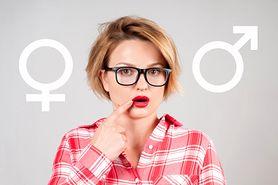 Operacja zmiany płci – na czym polega i kiedy się ją wykonuje?