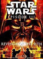 Najważniejsze grzechy 'Zemsty Sithów'