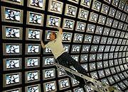 Polacy kupują elektronikę na potęgę