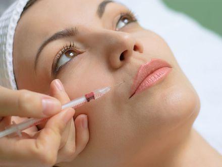 10 pytań o kwas hialuronowy