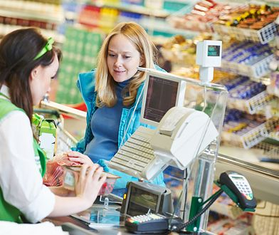 Zakaz handlu. W 2020 r. w niedziele sklepy otworzą się tylko 7 razy