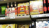Wielkie przetasowanie na rynku piwa. Wiedziałeś, że teraz rządzą te marki?