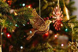 Ile wydamy na świąteczne zakupy? #dziejesiewbiznesie