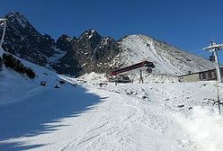 Słowacy kupili ośrodek narciarski w Szczyrku