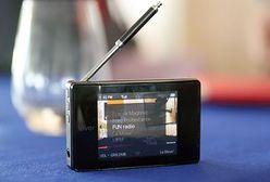 Nadawcy komercyjni apelują o wolniejszy proces cyfryzacji radia