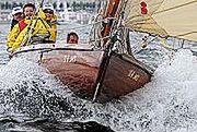 Właściciel portu w Mikołajkach nie będzie płacił podatku dennego