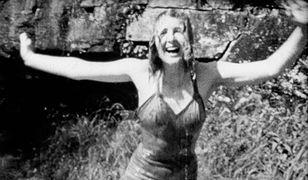 Nałożnica potwora. Ewa Braun odebrała sobie życie za trzecim razem
