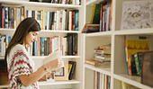 Pomoc dla bibliotek