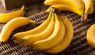 Popularne owoce i warzywa wywołują reakcje alergiczne