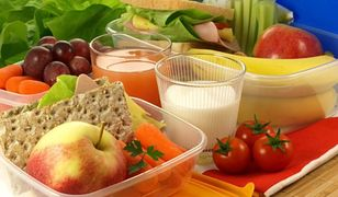Dieta lekkostrawna jedynie lekko modyfikuje codzienne menu