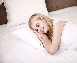 Naukowcy rozmawiali ze śpiącymi. Byli w stanie komunikować się przez sen