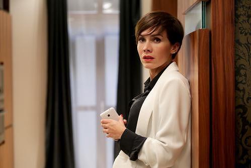 Ile zarabia Olga Bołądź? Zaglądamy w portfele gwiazd
