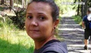 Izabela Szwajkosz zaginęła 18 października