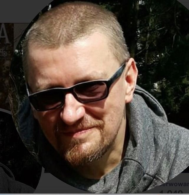 Jacek Piekara publikował też pod pseudonimem Jack de Craft.