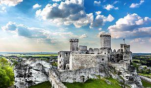Najciekawsze atrakcje w Polsce wg użytkowników TripAdvisora na rok 2015