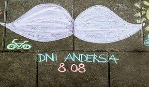 Dni Andersa już dziś!