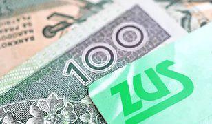 Waloryzacja emerytury 2021. Ile wyniesie podwyżka. Co z emeryturami stażowymi?
