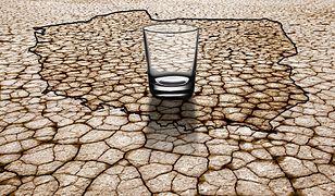 Pogoda na lipiec 2019: coraz większa susza pustoszy miejsca uprawy. Ceny produktów spożywczych wzrosną?