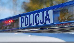 Policja apeluje o pomoc w ustaleniu tożsamości kobiety