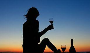 """""""Rzeczpospolita"""": Pijany żeglarz jest jak pijany kierowca"""