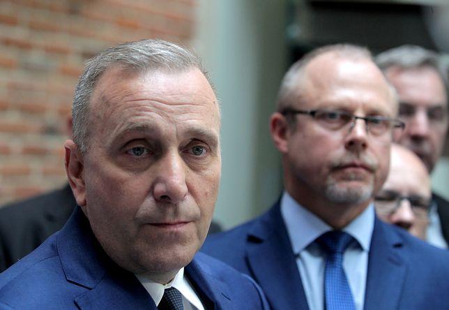 PO domaga się komisji śledczej ws. śmierci Igora Stachowiaka