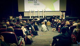 Festiwal najlepszych światowych dokumentów po raz kolejny w Warszawie!
