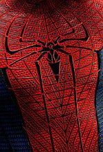 ''Niesamowity Spider-Man'': David Fincher miał inny pomysł