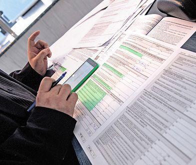 Podatnik nie będzie musiał sam wyliczać wysokości należnego podatku. Zrobi to za niego urząd