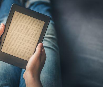 Unia Europejska wyrazi zgodę na obniżenie podatku na e-booki i gazety w wydaniu elektronicznym.