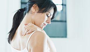Zdrowy kręgosłup - zalety i przykłady ćwiczeń
