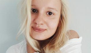 Adwentowy sekskalendarz. Katarzyna Koczułap zapropowała ludziom odważną zabawę