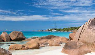 Trip Advisor - najlepsze plaże na 2017 rok