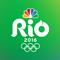 NBC Olympics: Rio News & Results icon
