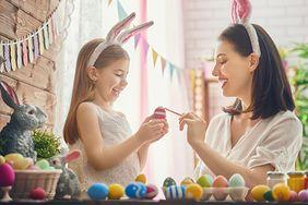 10 najciekawszych tradycji Wielkanocnych z różnych zakątków świata