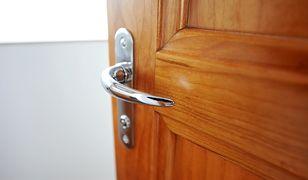 Ile kosztują drzwi wewnętrzne - przegląd