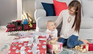 9 kreatywnych podarunków pod choinkę. Jak wybrać najlepszy prezent dla niej, dla niego i dla dziecka?