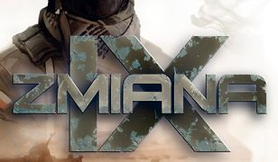 IX zmiana