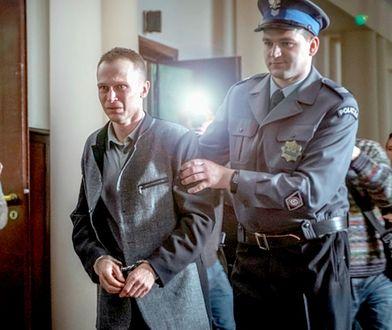 Film o Tomaszu Komendzie zapełnił w weekend sale kinowe