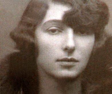 Polski Bond w spódnicy. 65 lat temu zmarła Krystyna Skarbek