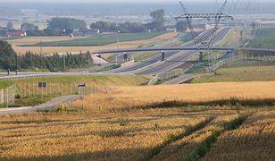 S11 z Koszalina do Bobolic ma zapewnione finansowanie