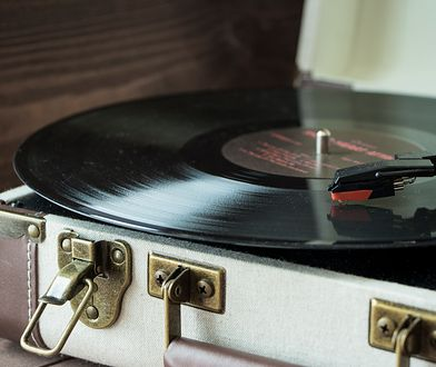 Gadżet idealny dla miłośników muzyki