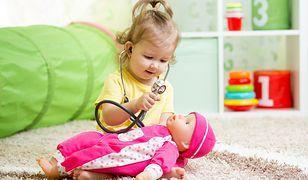 Czy zabawki mogą szpiegować twoje dziecko? Niestety tak