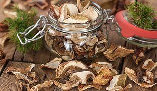 Wszystko co musisz wiedzieć o suszarce do grzybów, owoców i warzyw