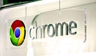 Google Chrome zadba o bezpieczeństwo użytkowników