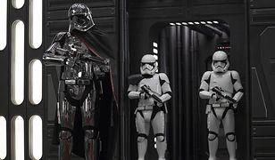 """Nowe """"Gwiezdne wojny"""" nadchodzą"""