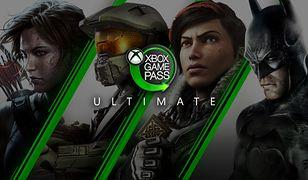 Xbox Game Pass Ultimate – jak aktywować lub zaktualizować swoją subskrypcję?